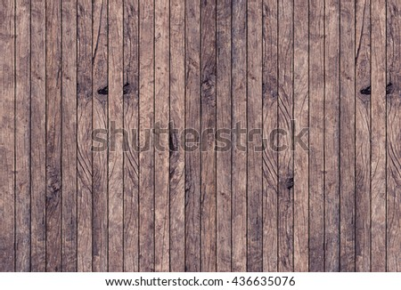 vintage aged red brown wooden backgrounds texture with vignette:retro grungy wooden panel walls:rustic plank wood floorboards backdrop with vignette:wood tiles stripe:vertical lines backdrop. - stock photo