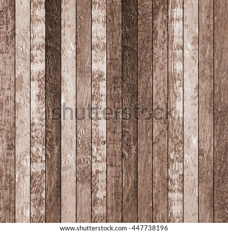 vintage aged wooden coarse texture:retro old veneer panel wall background:rustic plank wood floorboard backdrop:antique glazed pastel wood tiles for interior,design,decorate:ornament wainscot picture. - stock photo