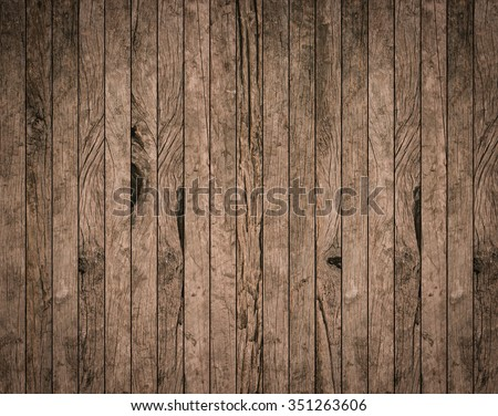 vintage aged yellow brown wooden backgrounds texture:retro wooden panel walls backgrounds:rustic plank wood floorboards backdrop with vignette:ancient wood tiles stripe for interior,design,decorate - stock photo
