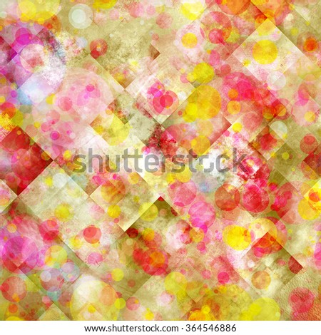 Vintage and luxury concept abstract stylish background. Ideal for high quality cover design works.