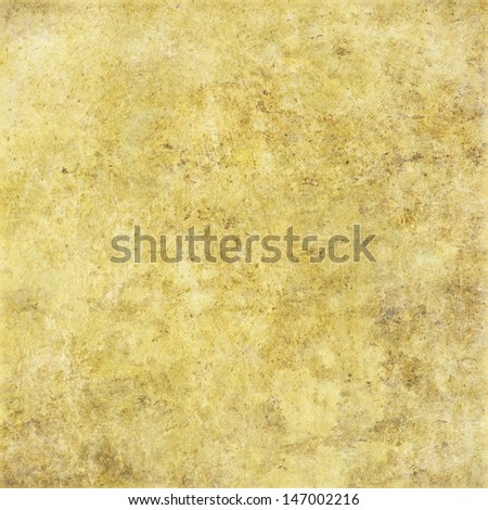 Vintage background with space for text  - stock photo