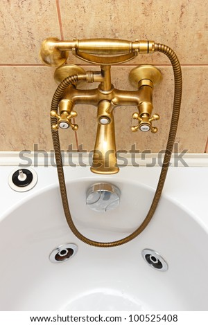 questions with both tub faucet one side here description replacement on bathtub for jacuzzi enter handles faucets image