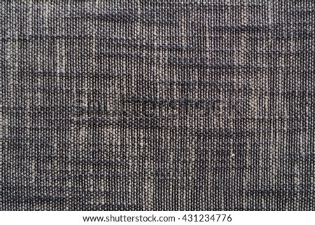 vintage black and grey bed sheet texture,sheet pattern,bed sheet pattern,textile sheet pattern,sofa pattern,vintage black and grey sofa pattern,textile pattern - stock photo