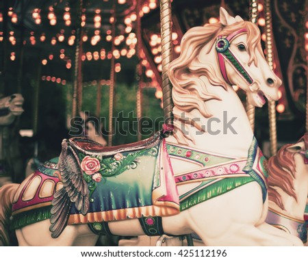 Carousel Stock Images, Royalty-Free Images & Vectors | Shutterstock