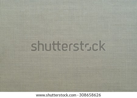 Vintage cloth background with pattern/texture in tones of gray, grey, black, and white. - stock photo
