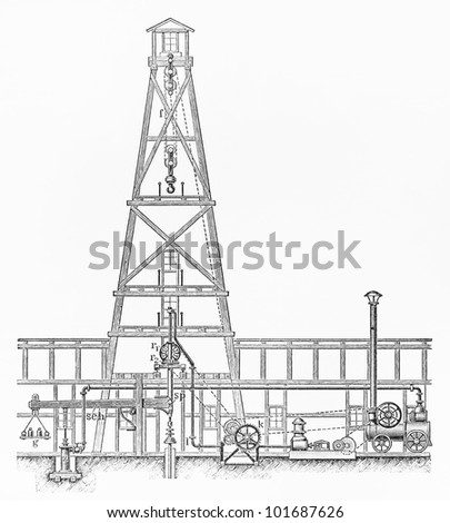 The Prince Of Greenwich in addition Stock Photo Vintage Drawing Of A Gasoline Boat Engine From The Beginning Of Th Century Picture From Meyers besides History furthermore  on rotterdam germany map