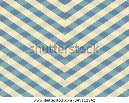 Vintage design template, background template design website, abstract design, retro grunge background, texture of Scottish chintz element pattern. - stock photo