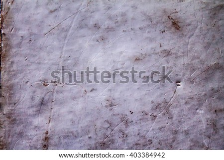 Vintage dirty background of stone or paper  - stock photo