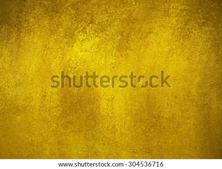 vintage gold background texture