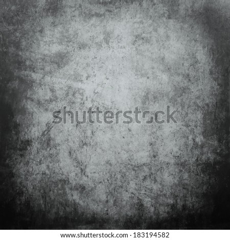 vintage grunge background texture design - stock photo