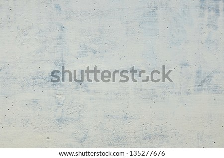 vintage or grunge cement wall background - stock photo