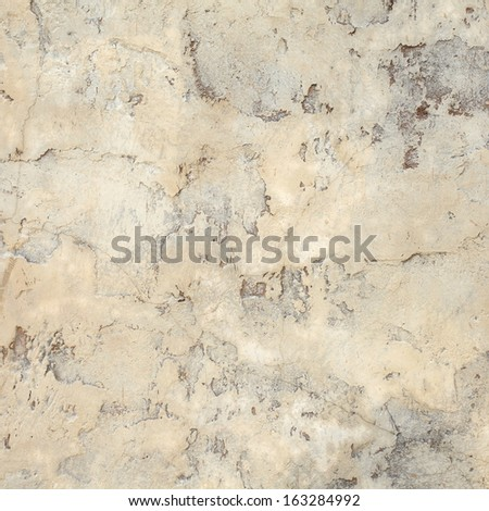 Vintage or grungy background of natural cement or stone
