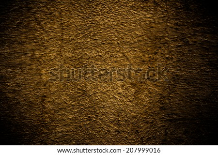 Vintage or grungy  background of natural cement  texture as a retro pattern wall. grunge, material, aged, rust or construction.Art pattern background - stock photo