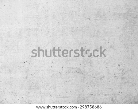 Vintage or grungy white background of natural cement or stone old texture as a retro pattern layout. It is a concept, conceptual or metaphor wall banner, grunge, material, aged, rust or construction