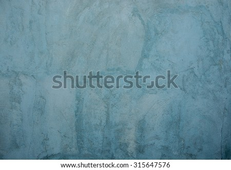 Vintage or nice color background of natural cement or stone old texture as a retro pattern wall.