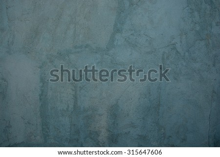 Vintage or nice color background of natural cement or stone old texture as a retro pattern wall. - stock photo