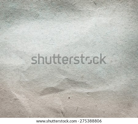 Vintage paper background or texture. - stock photo