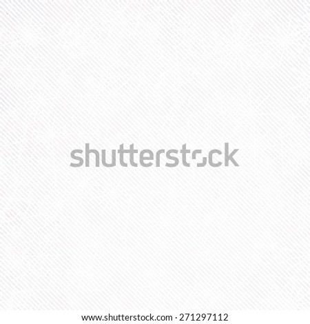 vintage paper with space for text or image - stock photo