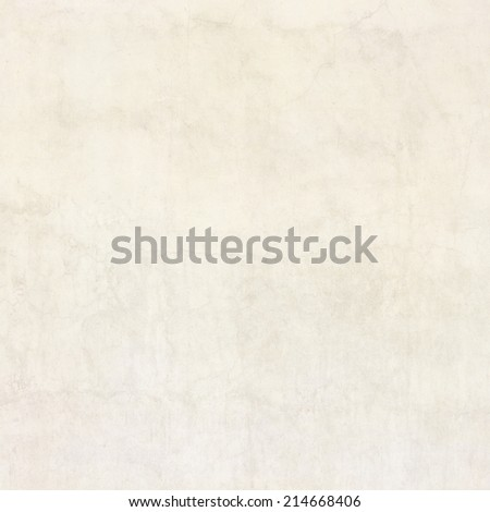 Vintage Parchment Antique Paper Distressed Grunge Background - stock photo