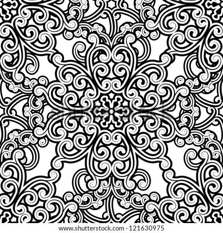 https://thumb9.shutterstock.com/display_pic_with_logo/665932/121630975/stock-photo-vintage-seamless-pattern-black-and-white-floral-background-vector-version-available-in-my-121630975.jpg