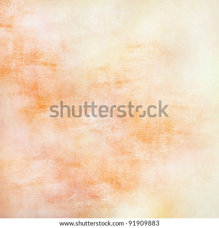 vintage texture background - stock photo