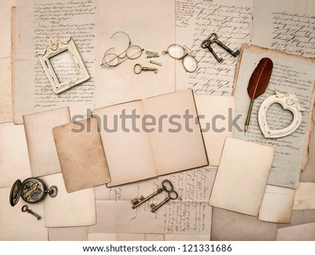 essays sentimental things Essays - largest database of quality sample essays and research papers on things with a sentimental value.