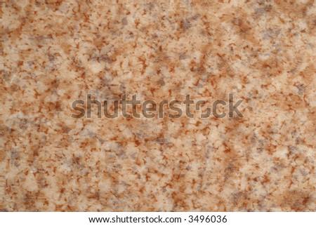 vinyl floor covering - stock photo