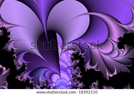 stock-photo-violet-fractal-18392110.jpg