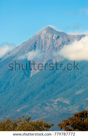 Height Above Sea Level Stock Images RoyaltyFree Images Vectors - Height above sea level