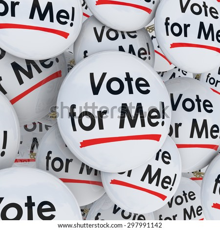 Political Campaign Stock Images, Royalty-Free Images ...  Political Campa...