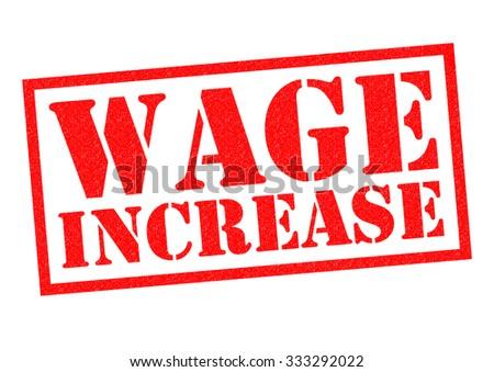 Stock options minimum wage