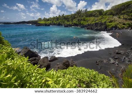 Maui Stock Photos, Royalty-Free Images & Vectors ...
