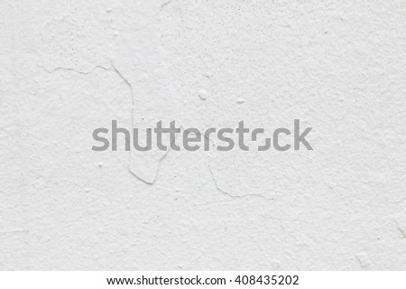 wall background. - stock photo
