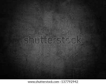 Wall background or texture. hq xxl - stock photo