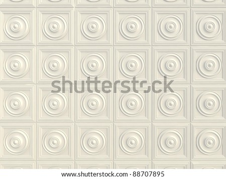 Ceiling Design Stock Photos, Ceiling Design Stock Photography ...