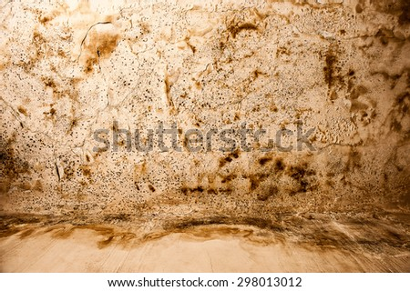 wall grunge texture and  background - stock photo