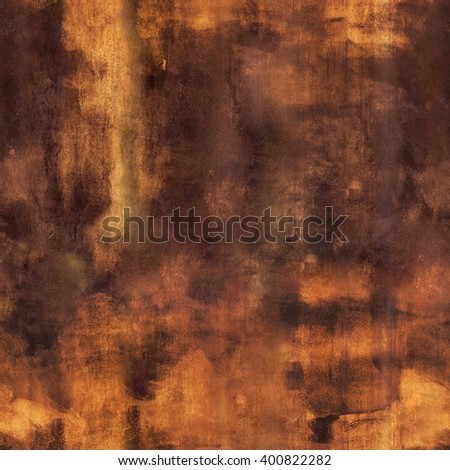 wall of concrete, seamless texture, big resolution, tile horizontal  - stock photo