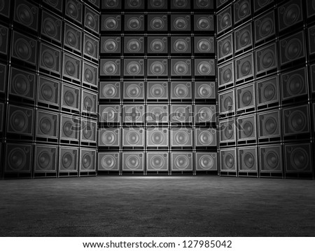 Marshall Amp Stock Images Royalty Free Images Amp Vectors