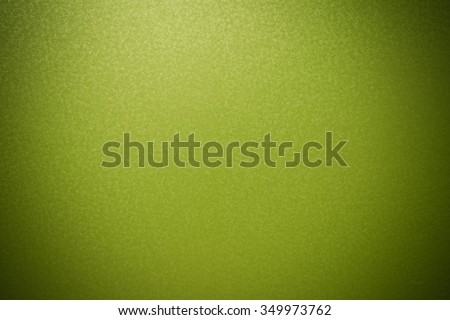 Wall texture background surface natural color , process in vintage style