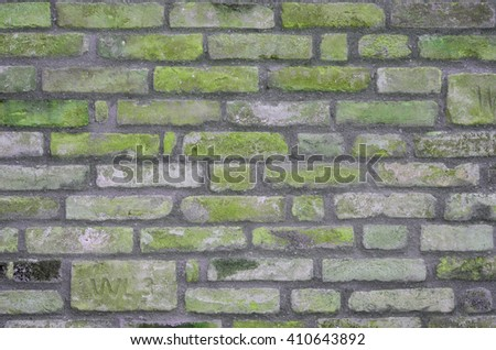 wall texture for background. brick wall. brick wall. brick wall. brick wall. brick wall. brick wall. brick wall. brick wall. brick wall. brick wall. brick wall. brick wall. brick wall. brick wall.  - stock photo