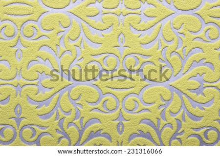 wallpaper - stock photo