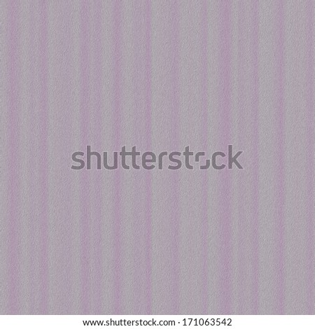 wallpaper, abstract texture - stock photo