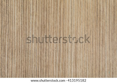 Wallpaper Artificial  wood material background for Vintage background