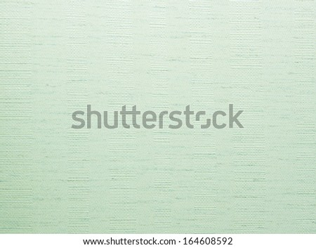 Wallpaper  background texture decorative interior wall - stock photo