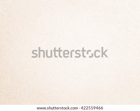 wallpaper paper texture pattern background in light sepia tone. - stock photo