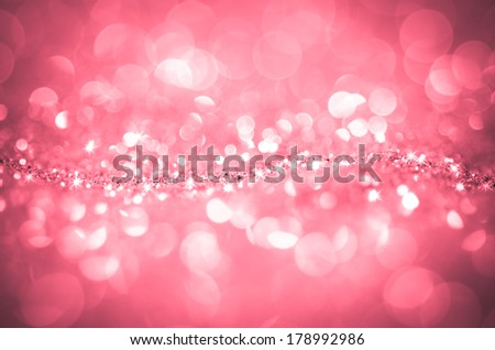 wallpaper ruby and red diamond abstract background for design - stock photo