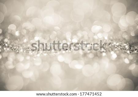 wallpaper silver and black diamond background for design - stock photo