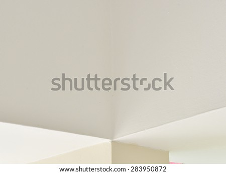 interesting angle stock photos images pictures shutterstock. Black Bedroom Furniture Sets. Home Design Ideas