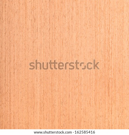 walnut wood texture, wood grain - stock photo