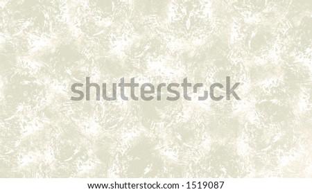 warm background - stock photo